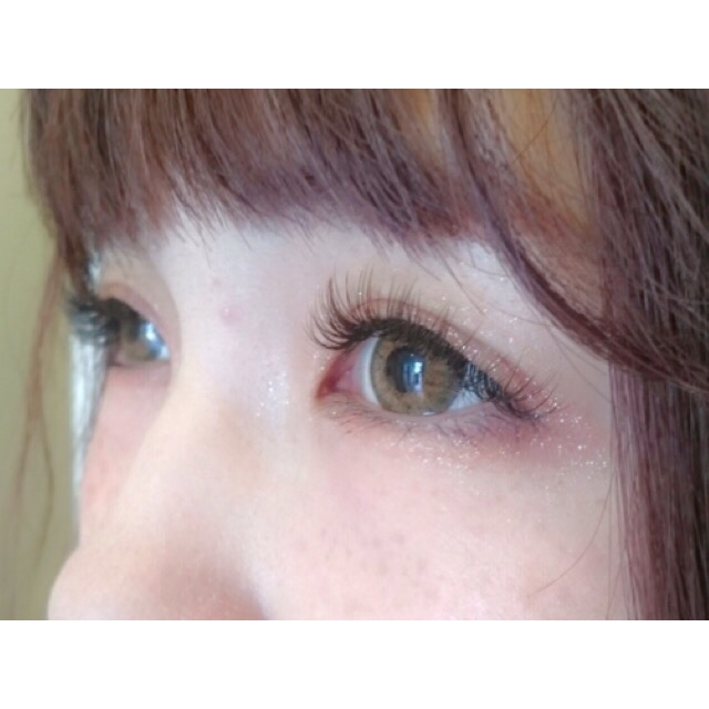 darkbrown × khakibrown