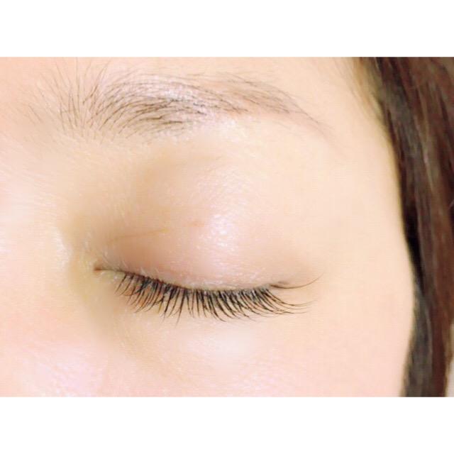 大人上品eye<?php the_title(); ?>2