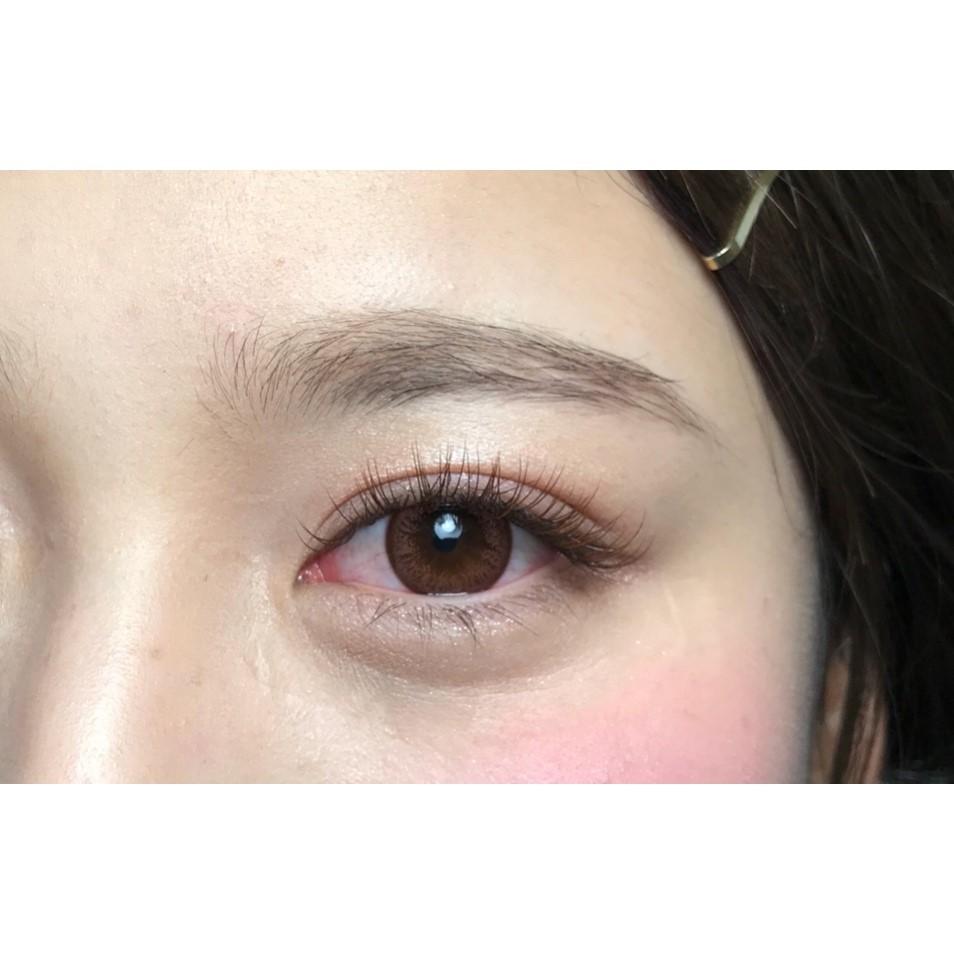 透明感eye*